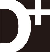 D+(ディープラス)